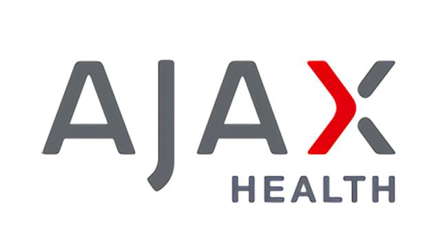 ajax-health.jpg