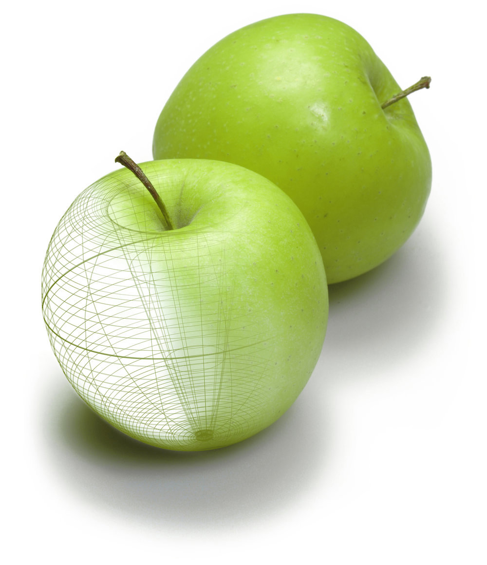green_apples-RGB+(2).jpg