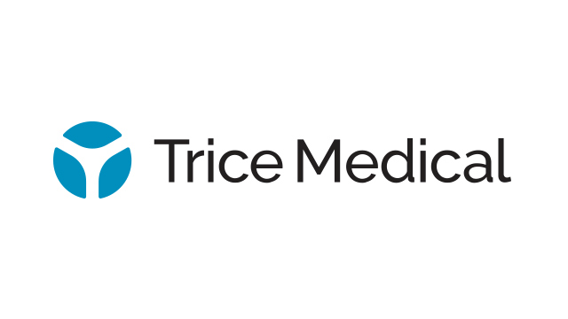 trice-medical-logo.jpg