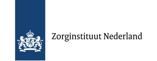 Zorginstituut-2.png