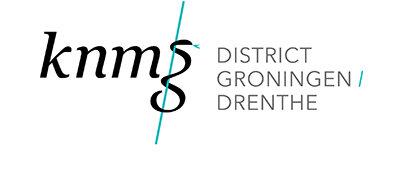 KNMG Groningen Drenthe.jpg