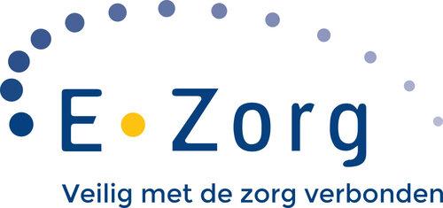 E-Zorg-logo-payoff-1000px.jpg