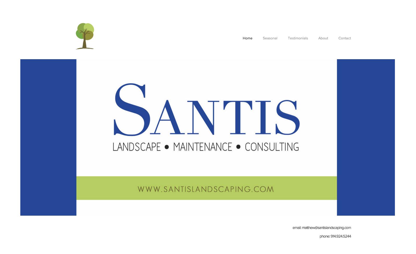 santis_website_dkol_commercial.jpg