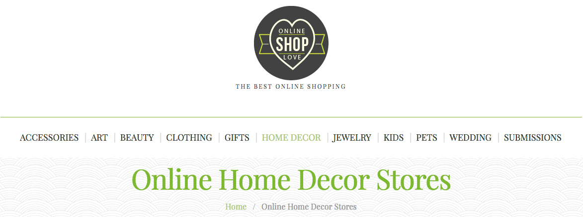 shoponlinelove–rooster_feature.png