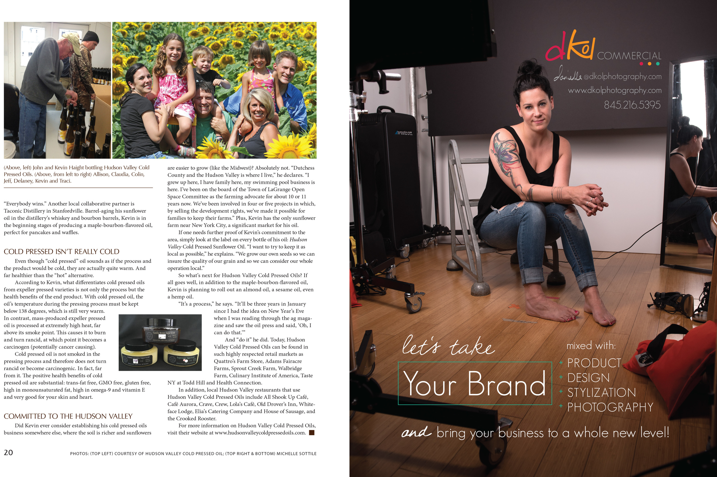 PAGE 20-21.jpg