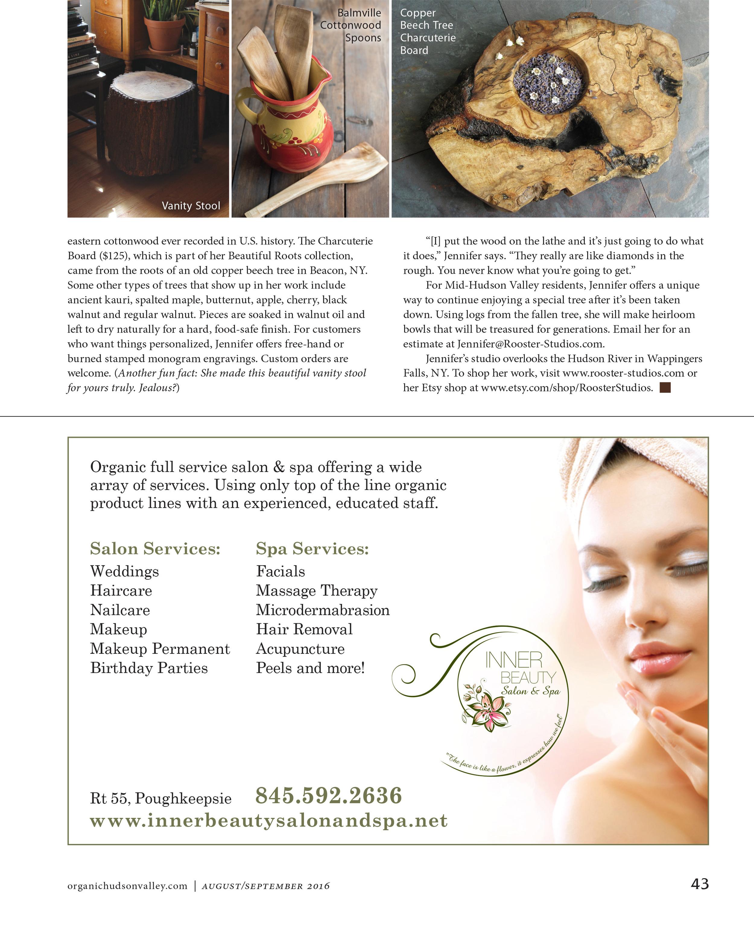 PAGE 42-43-2.jpg