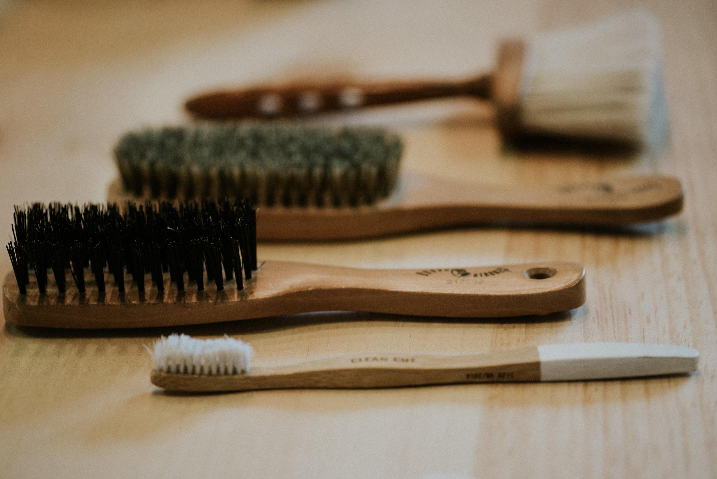 sams_barber-700.jpg