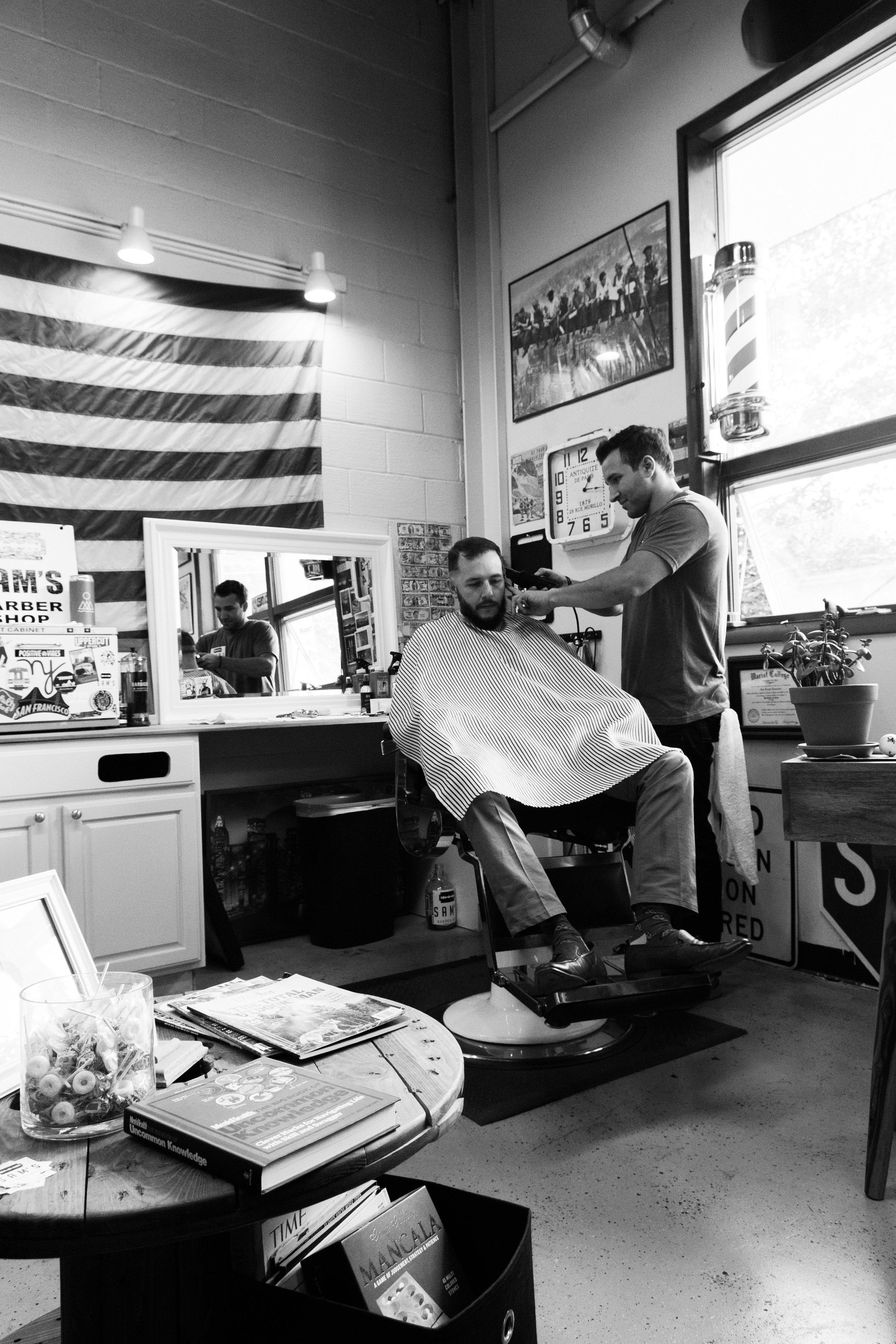 sams_barber-405.jpg