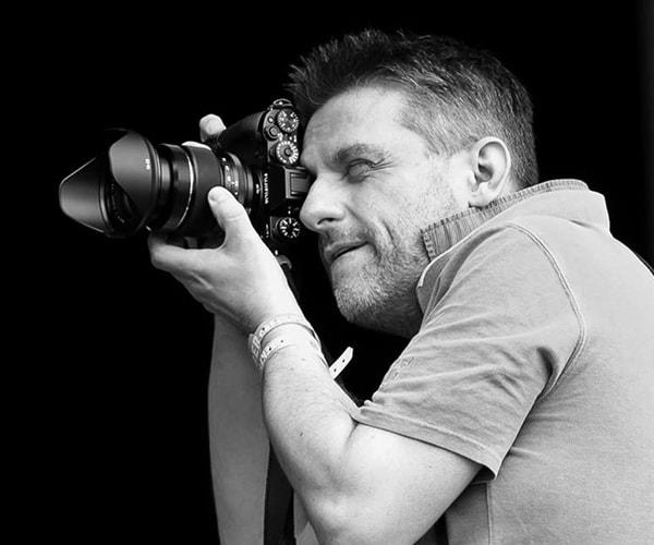tilman-jentzsch-blickwechsel-music-photographer-fujifilm