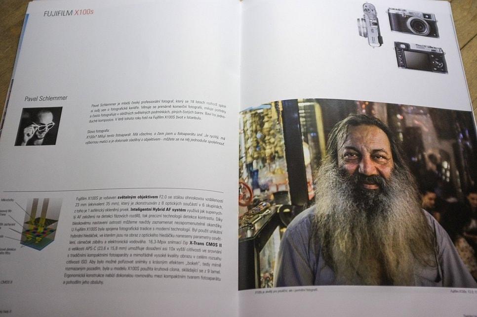 paul-schlemmer-fujifeed-interview-06.jpg