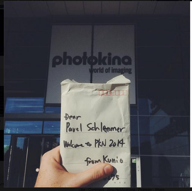 paul-schlemmer-fujifeed-interview-14.jpg
