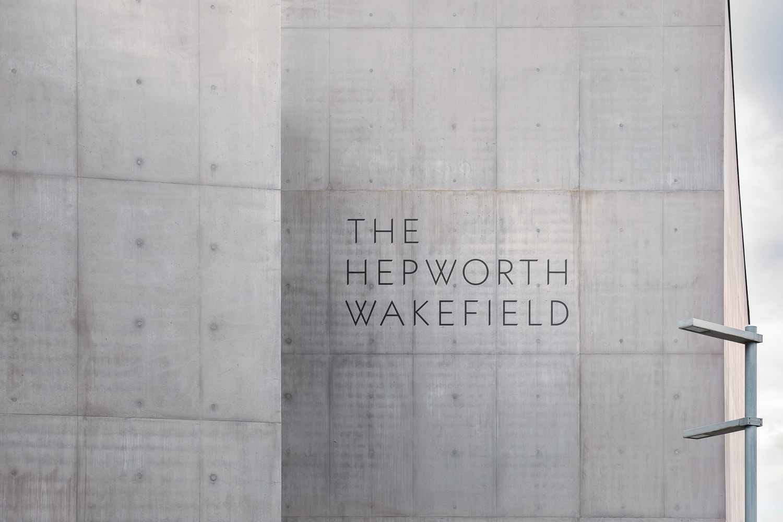 Hepworth, Wakefield -  Fujifilm X-T2  &  XF50-140mm F2.8 OIS