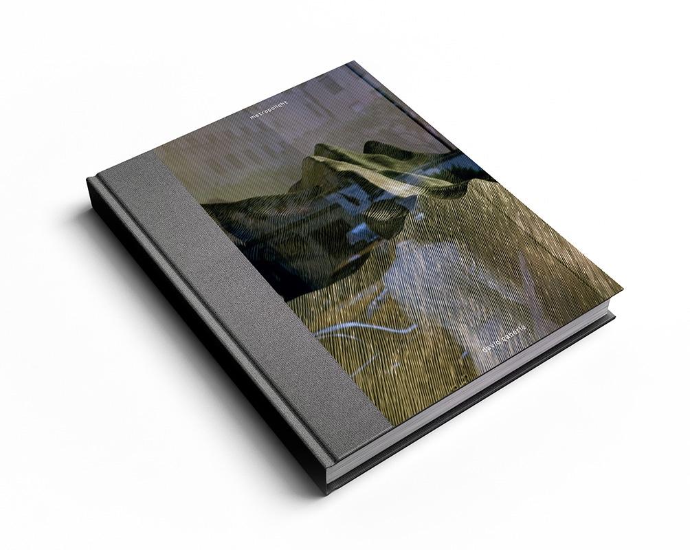 david-gaberle-metropolight-fujifeed-fujifilm-book-closed.jpg