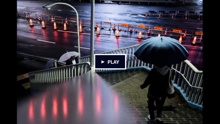 david-gaberle-metropolight-kickstarter-photo-book-video-fujifeed-fujifilm.jpg