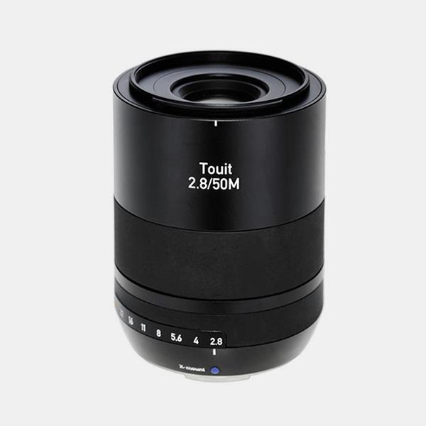 zeiss-touit-50mm-f2.8-fujifeed.jpg