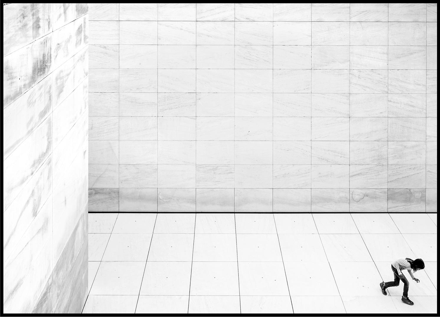 sergi-garcia-fujifilm-street-photographer-fujifeed-interview-18.jpg