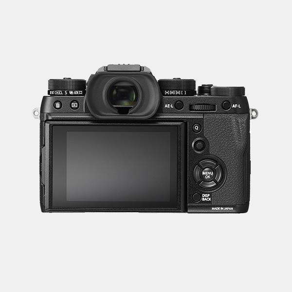 Fujifilm-X-T2-mirrorless-digital-camera-back.jpg