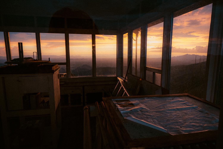 Chiricahua National Monument, Arizona —  Fujifilm XT2  and  XF14mm F2.8