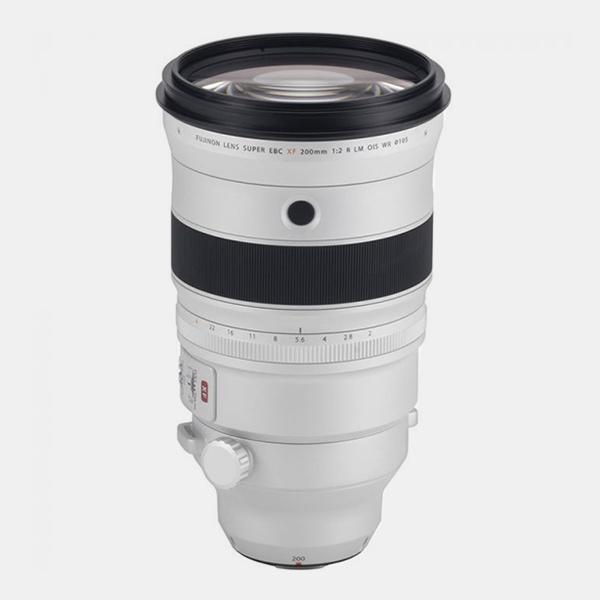 fujifilm-fujinon-xf200mm-f2-R-LM-OIS-WR-fujifeed.jpg