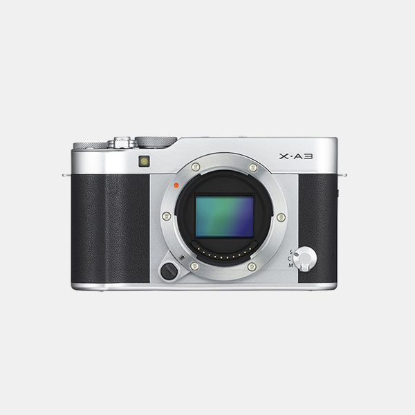 fujifilm-xa3-digital-camera-front.jpg