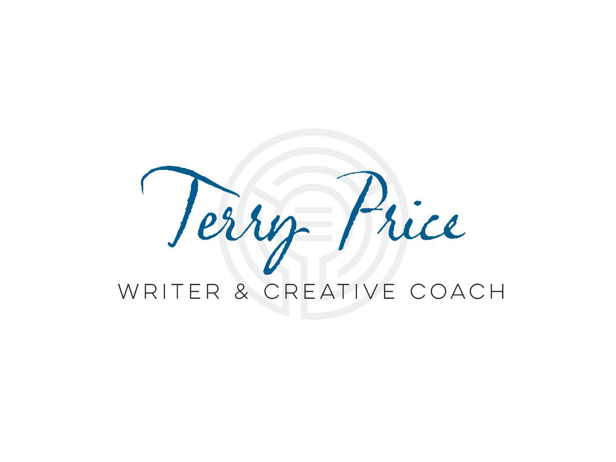 Terry Price