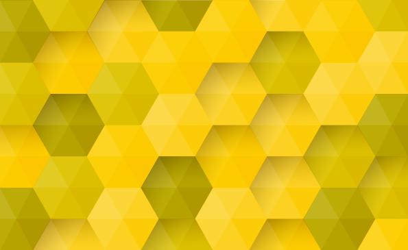 monochrome mustard