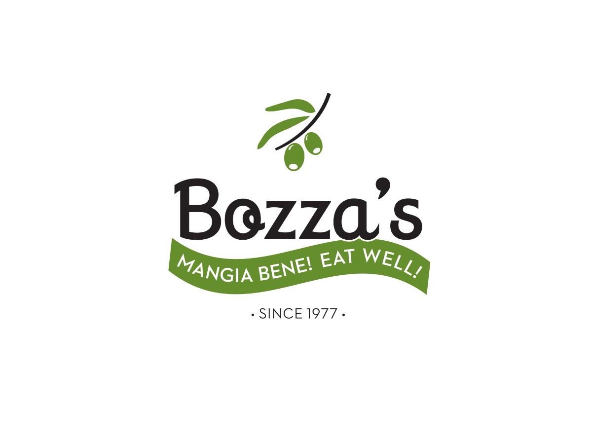 Bozza-logo.png