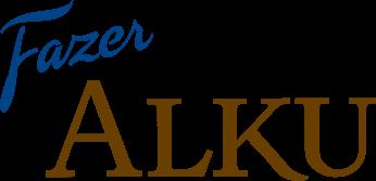 Alku-logo.png