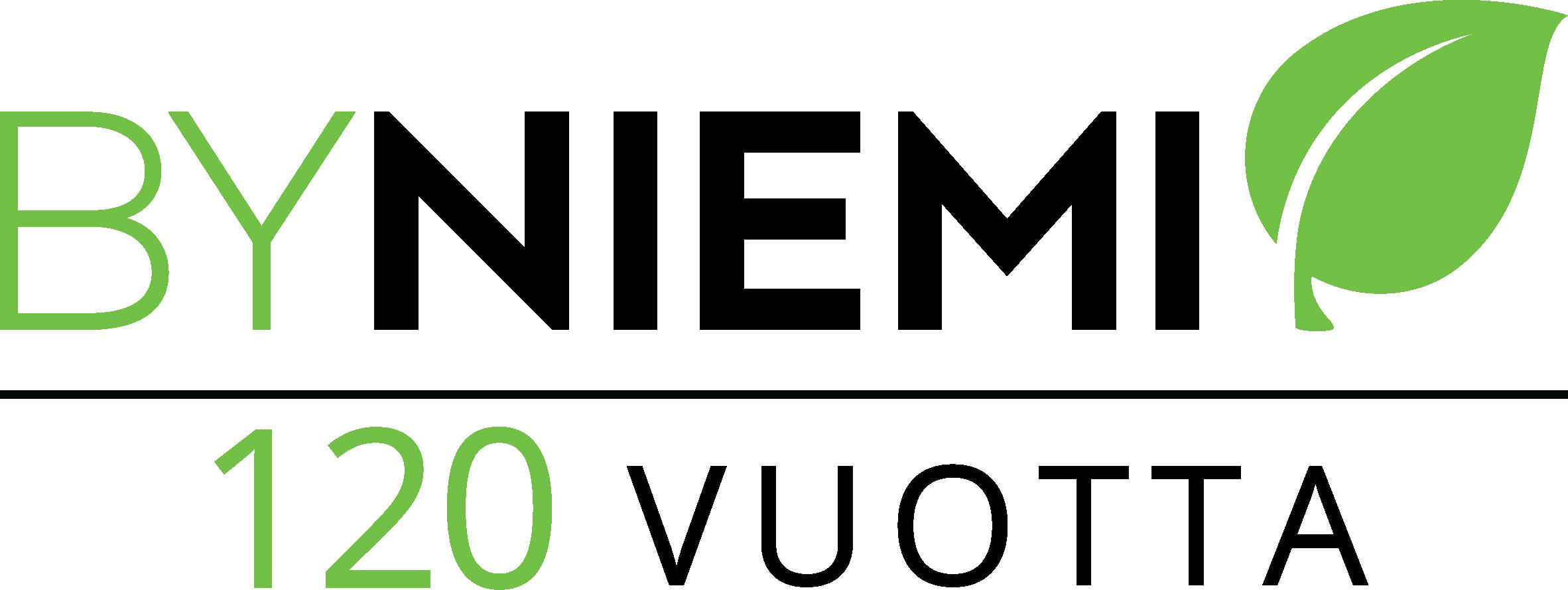 BYNiemi120 logo.png