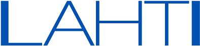 Lahti_logo_RGB_web.jpg