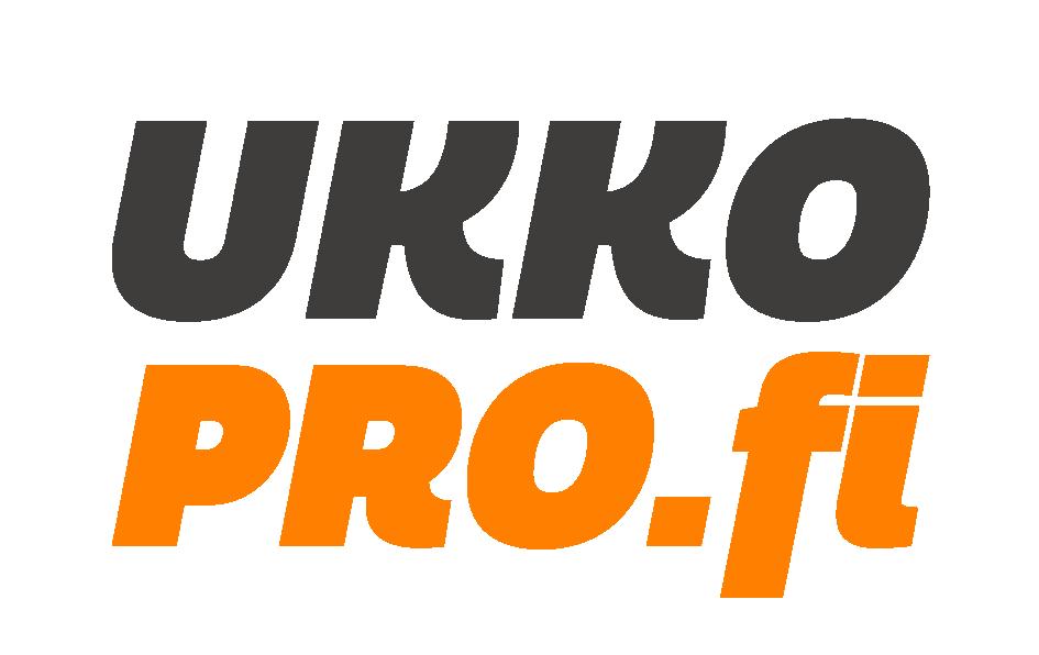 UKKOpro_logo_rgb_pysty.png