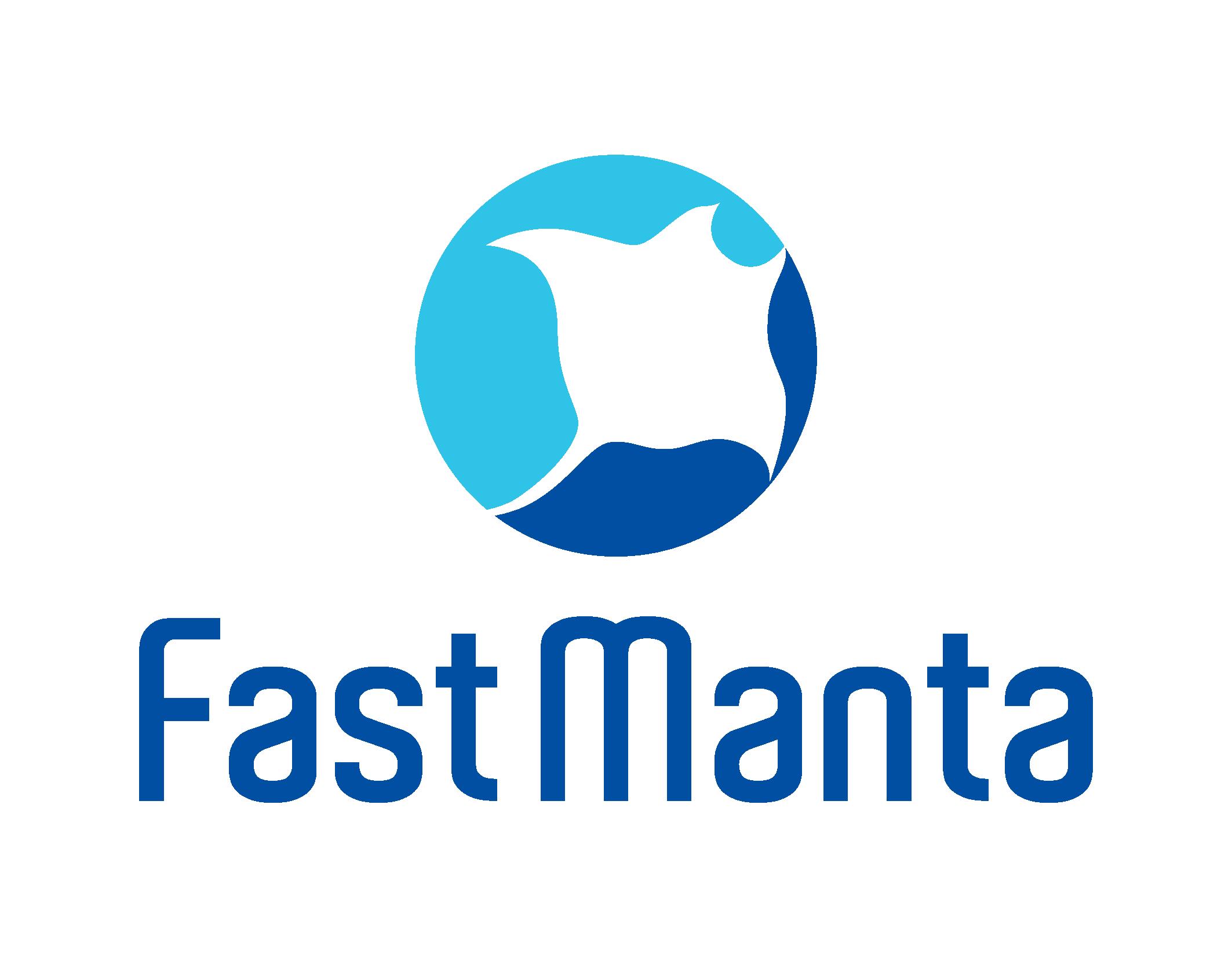 fast_manta_logo.png