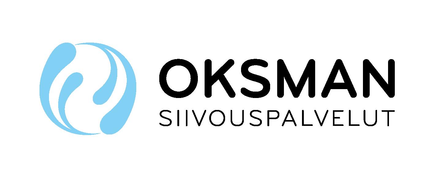 oksman_siivouspalvelut_logo.png