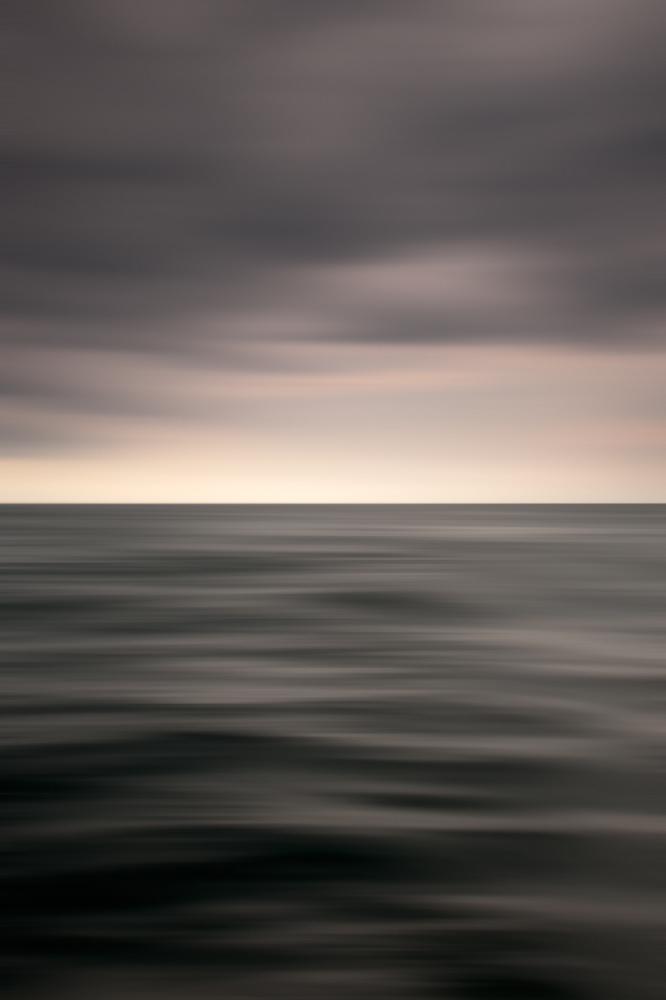 Landscape No. 68898