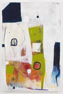 Composition 60 x 40