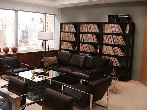 Harvey-Records_510
