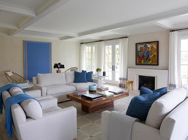 Carol Egan Interiors:ButterLane_US-0141