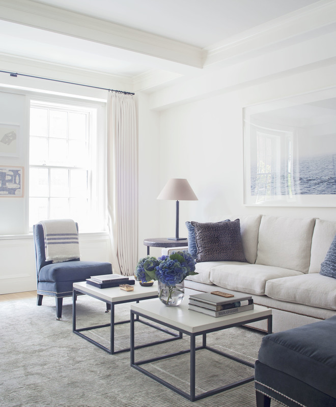 victoria-hagan-portfolio-interiors-contemporary-living-room