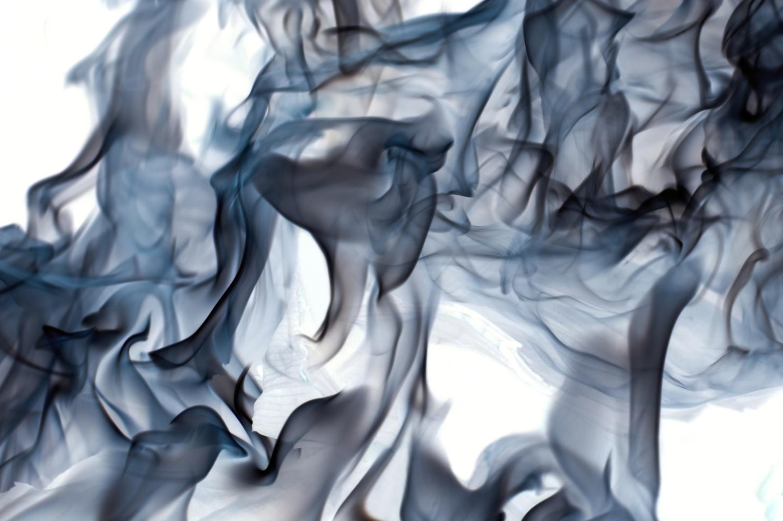 Spirari , by John Duckworth Photography