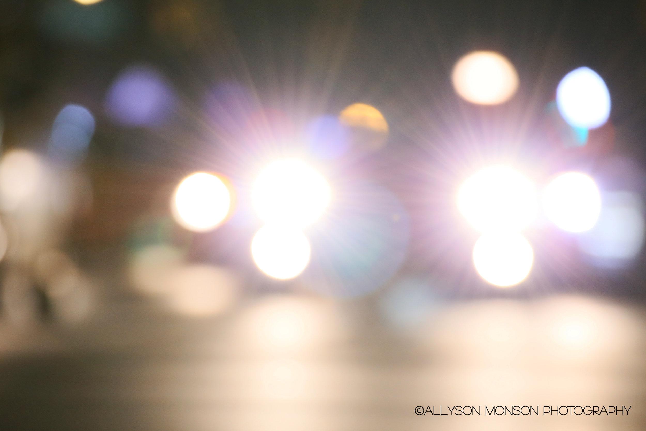 ON 57,  Allsyon Monson Photography