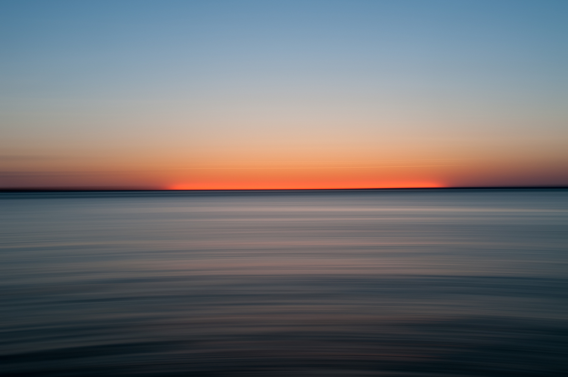 Sullivan's Island,  by John Duckworth