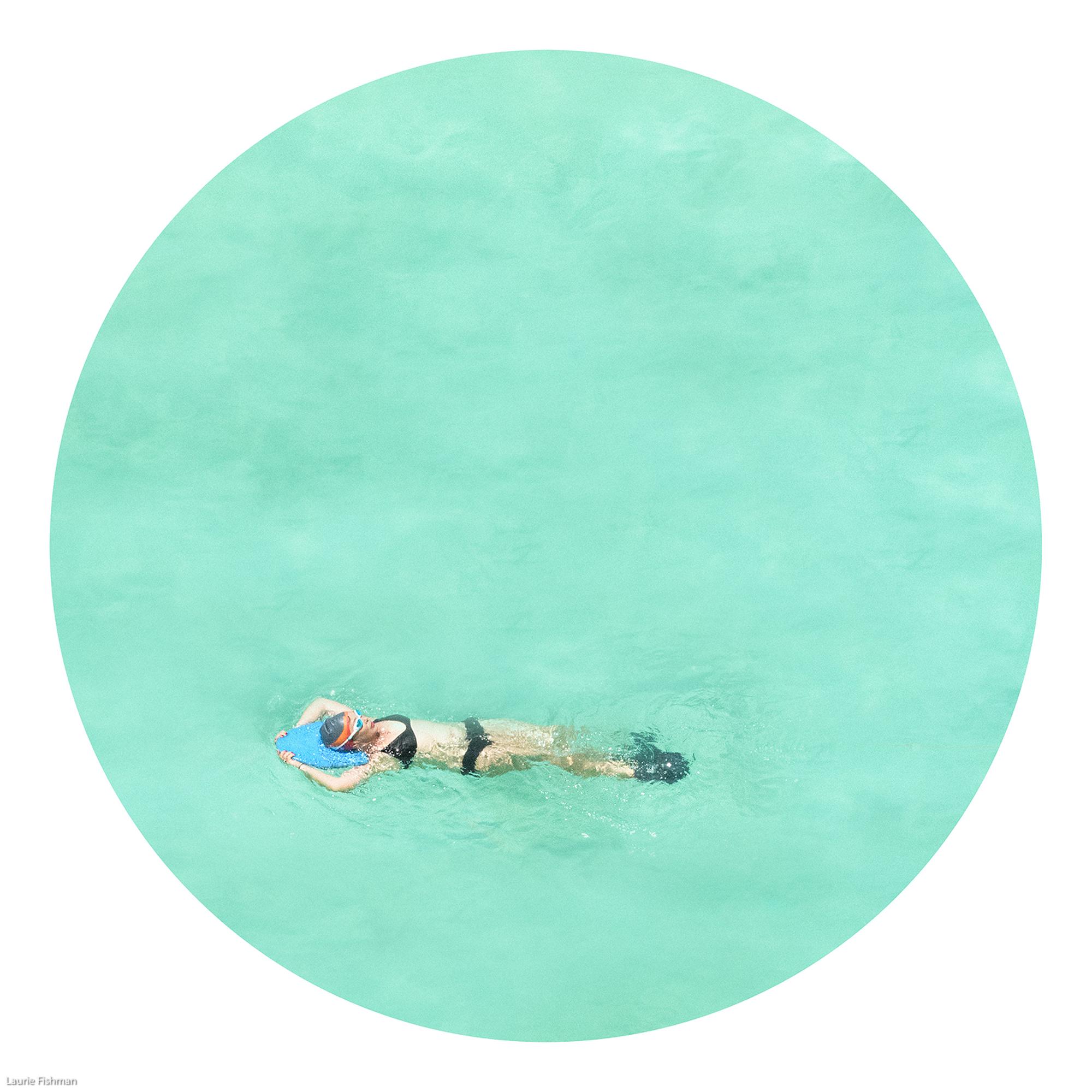 LF.Floater Girl--8.jpg