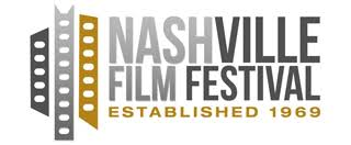 2009   Any Day Now; Honorable Mention 2009 Nashville Film Festival laurels