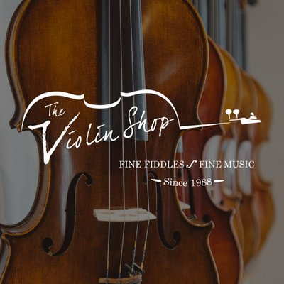 violin shop.jpg