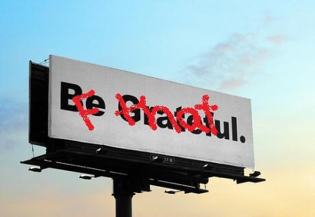 gratitude1117101.jpg