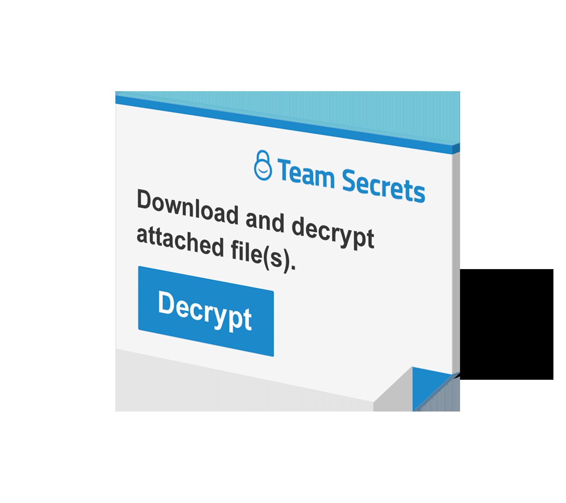 teamsecrets-gmailimages-4.png