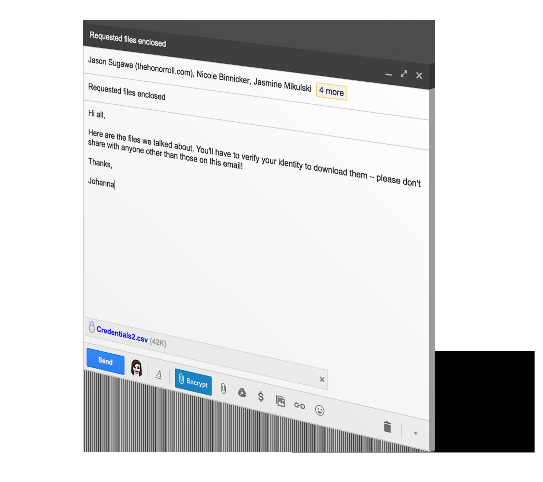 teamsecrets-gmailimages-0.png