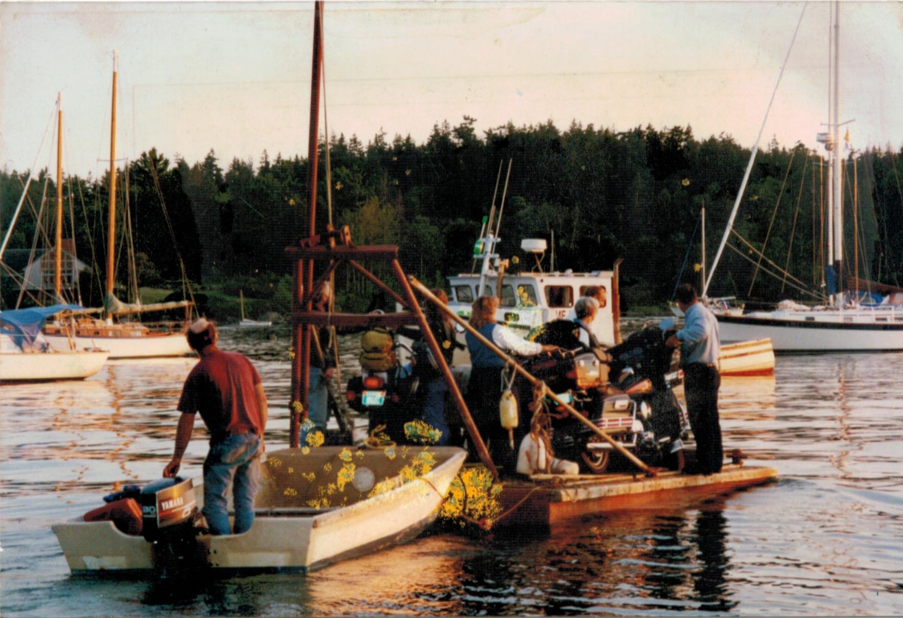 hog barge and the Equinox.jpg