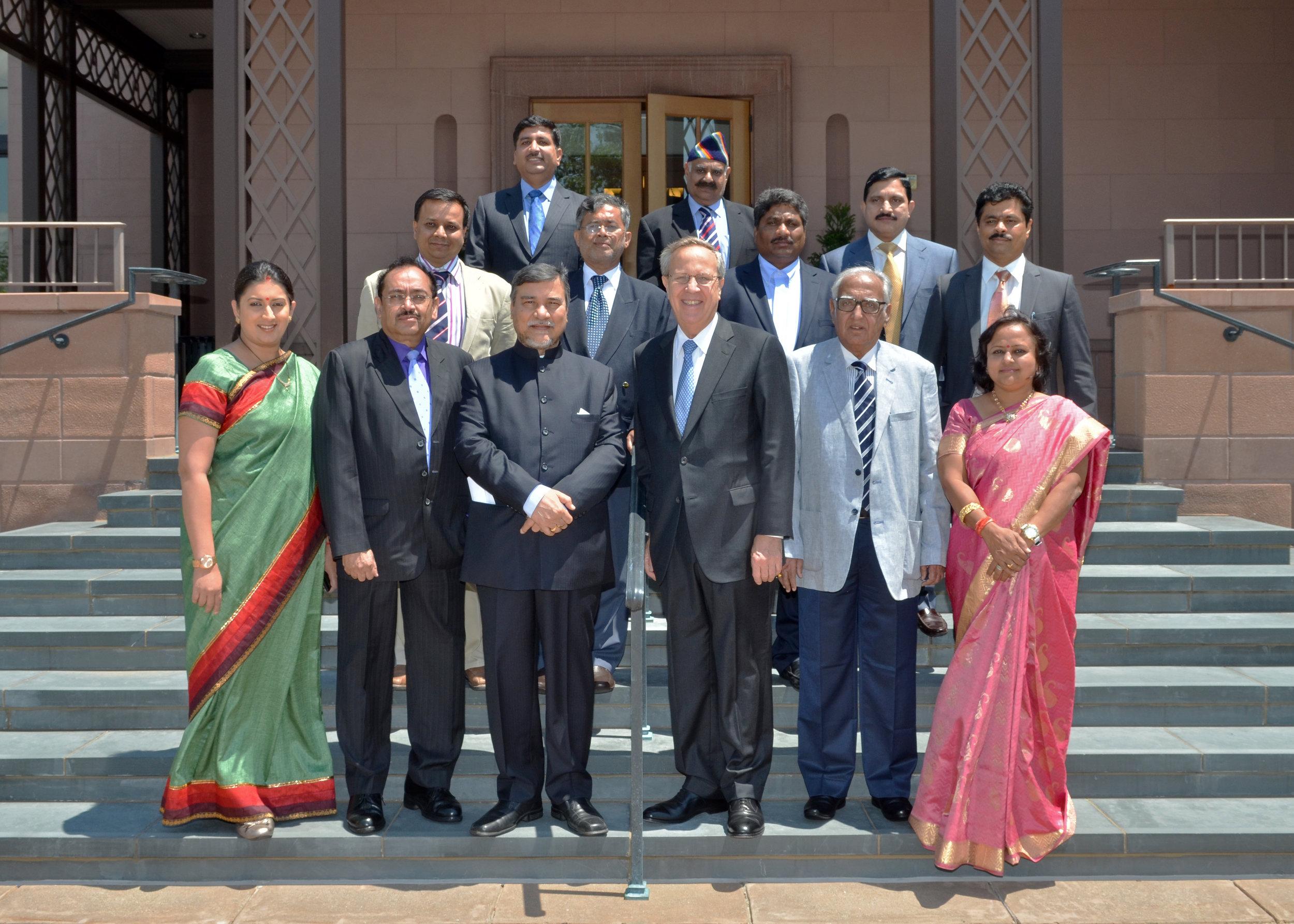 Indian Par 2013.jpg