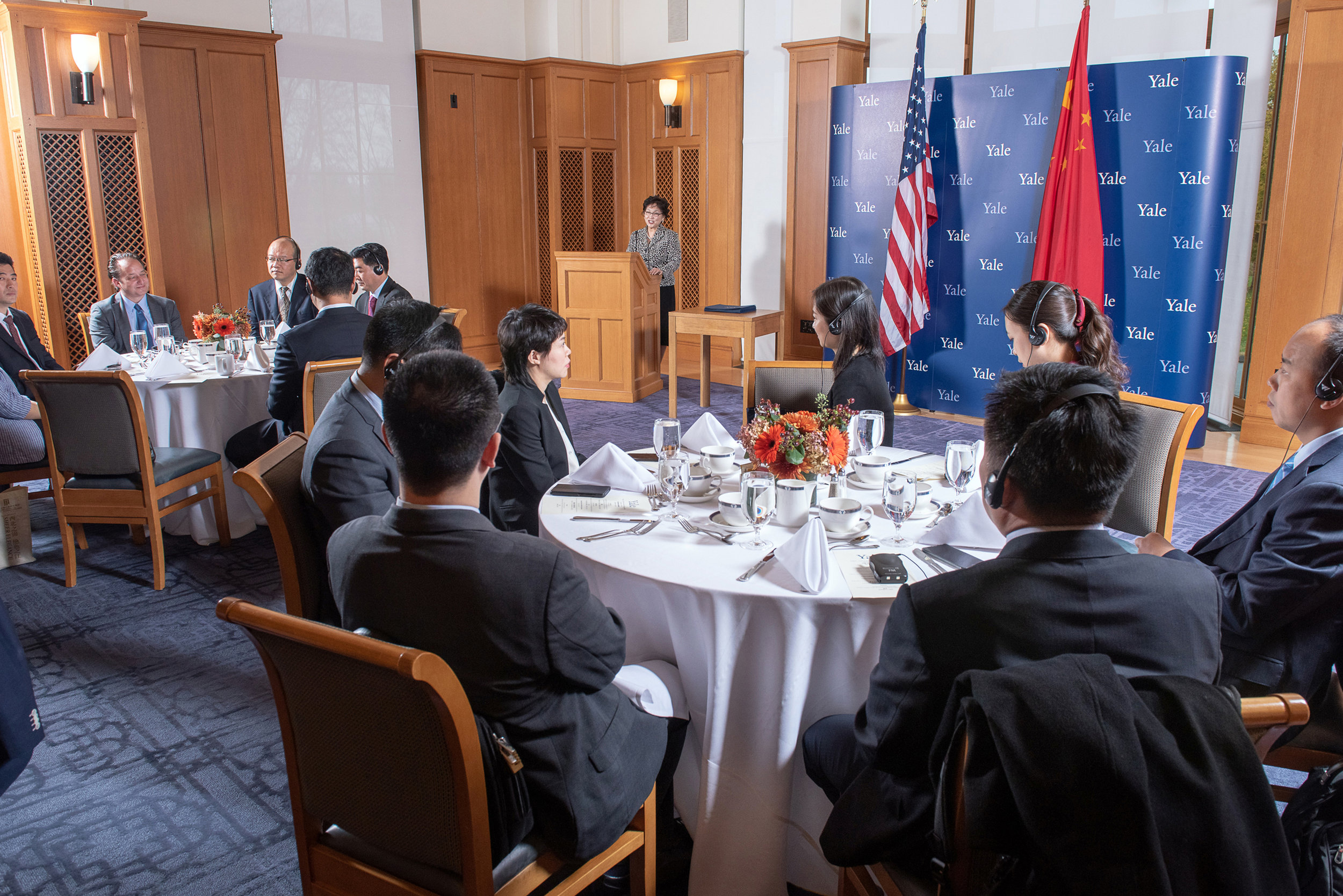 2018_11_02 Yale China Youth Leaders_Lavitt_4.jpg
